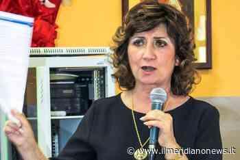 Arzano, scioglimento per camorra: depositato ricorso al Consiglio di Stato - Il Meridiano News