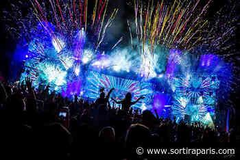 Festival Elektric Park 2021 à Chatou : Bob Sinclar, Kungs, Ofenbach... voici la programmation - sortiraparis
