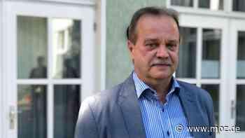 Politik Partei: Ex-Abgeordnete der AfD Hennigsdorf haben über ihre politische Zukunft entschieden - moz.de