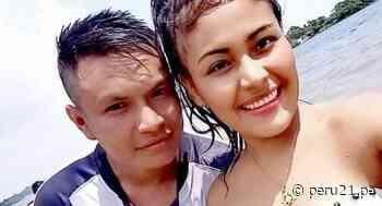 Ucayali: Sujeto asesina a su conviviente porque lo denunció por violencia familiar - Diario Perú21