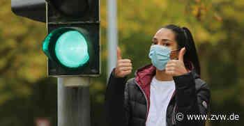 Fallzahl bei null: Keine gemeldete Corona-Infektion in Kernen - Kernen - Zeitungsverlag Waiblingen - Zeitungsverlag Waiblingen