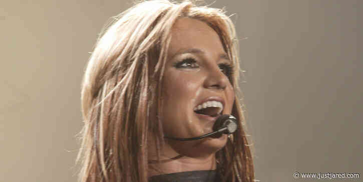 Financial Institution Bows Out of Britney Spears' Conservatorship Amid Public Scrutiny
