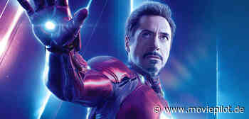 Robert Downey Jr. war zu geldgierig: Iron Man 2 hat Marvel-Krieg hinter den Kulissen ausgelöst - Moviepilot