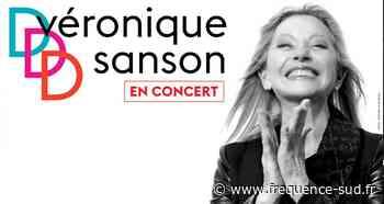 Véronique Sanson - Dignes Dingues Donc - 13/07/2021 - Saint-Raphael - Frequence-sud.fr - Frequence-Sud.fr