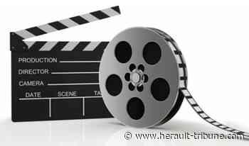 Lattes : l'Ecole des Parents organise un ciné tchatche spécial ados - Hérault-Tribune
