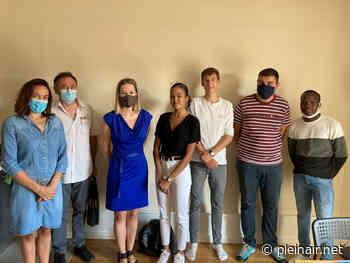 Morteau : la ville à la recherche d'hébergements pour ses étudiants - Plein Air