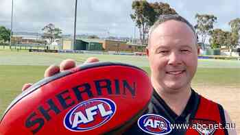 Colac offers to host AFL matches as league considers alternate venues - ABC News
