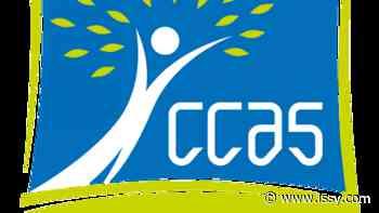 Devenez membre de la Commission Communale pour l'Accessibilité - issy.com