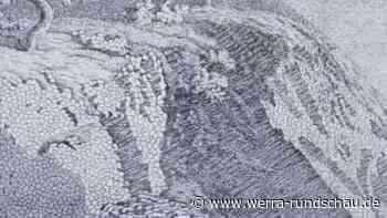 Vorläufer des Werra-Meißner-Kreises: Vor 200 Jahren entstand der Kreis Eschwege - werra-rundschau.de