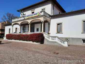Usmate Velate aderisce a Brianza Sicura - Monza in Diretta