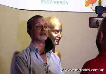 La Nación llega a Paso de la Patria para trámites de los vecinos - Radio Dos Corrientes