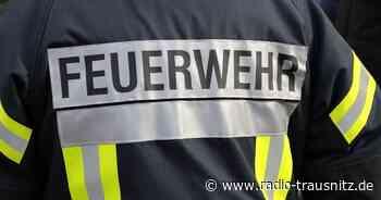 Ein Toter bei Unfall in der Nähe von Simbach - Radio Trausnitz