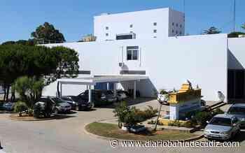 La EDAR Las Galeras, a la que Apemsa destinará más de 4 millones de euros para que no se quede obsoleta, seguirá explotada por Aqualia - DIARIO Bahía de Cádiz