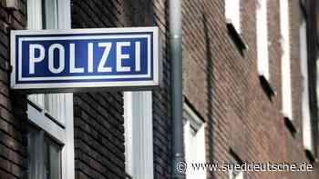 Tötungsdelikt vor 27 Jahren: Polizei sucht weitere Zeugen - Süddeutsche Zeitung