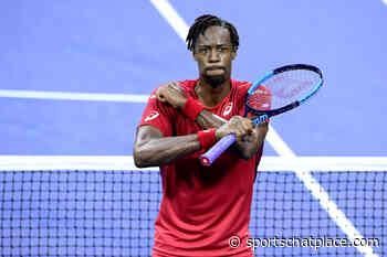 Wimbledon: Gael Monfils vs. Pedro Martinez 7/01/21 Tennis Prediction - Sports Chat Place