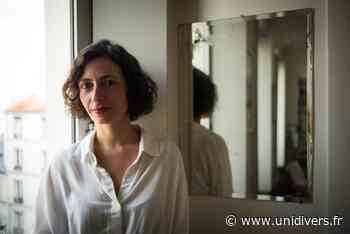 Lecture poétique et musicale Bergerie nationale Rambouillet samedi 17 juillet 2021 - Unidivers