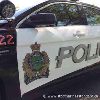 Port Colborne farmer dies in tractor accident - StCatharinesStandard.ca