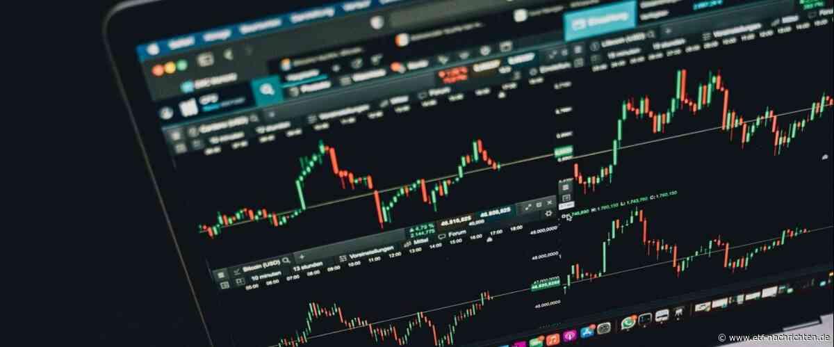 Waves kaufen: Kurs startet durch - ETF Nachrichten