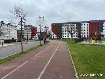 L'urbanisation en débat au conseil de Saint-Jean-de-la-Ruelle - La République du Centre