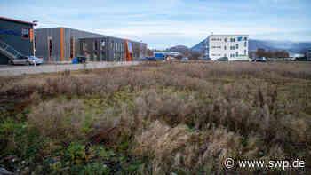 Bürgerentscheid Donzdorf: Uni macht Studie über Bürgervotum zum geplanten Gewerbepark Lautertal - SWP