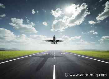 Clean skies ahead – Aerospace Manufacturing - Aerospace Manufacturing
