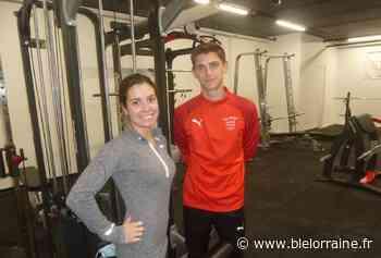 Ouverture de My Fitness Team à Boulay-Moselle - Groupe BLE Lorraine