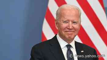 """Biden names first political ambassadors, including Chesley """"Sully"""" Sullenberger - Yahoo News"""
