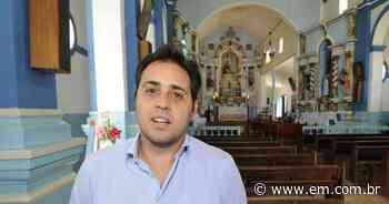 PBH: Kalil nomeia ex-vice de Brumadinho para auxiliar articulações - Estado de Minas