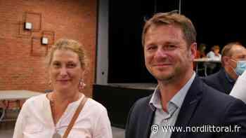 Auchel : la liste divers gauche conserve le canton - Nord Littoral