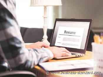Jobs platform Apna raises $70 mn from Insight Partners, Tiger Global - Business Standard