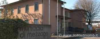 """A Mezzago si va """"A spasso nei ricordi"""" con Me.Me.2.0: l'archivio virtuale della memoria di un paese - Il Cittadino di Monza e Brianza"""