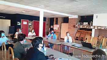 Aucamville. Le CBE Nord 31 donne la parole aux femmes - LaDepeche.fr