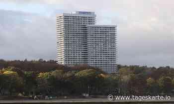 Wegen Corona: Maritim verkauft Hotels in Timmendorfer Strand und Gelsenkirchen an Plaza Hotels - TAGESKARTE