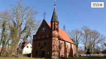 850 Jahre Kloster Bad Doberan: Wechselvolle Geschichte wird auf Jubiläums-Rundgang beleuchtet   nnn.de - nnn.de