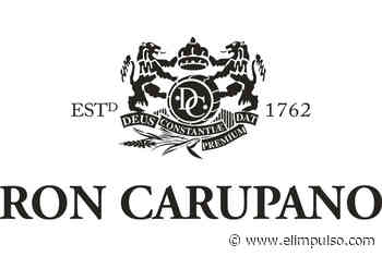 ▷ #PulsoEmpresarial Ron Carúpano llega a Ecuador en alianza con la reconocida distribuidora Almacenes Juan Eljuri - El Impulso