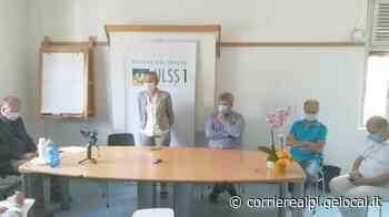 Riparte l'ospedale di comunità di Agordo: i posti letto passano da quattro a dieci - Corriere Delle Alpi