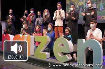 Naizen lamenta que la ley trans nazca caducada - Noticias de Navarra