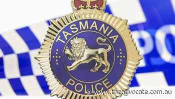 Young man taken into custody, charged over Ulverstone carjacking - The Advocate