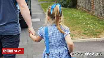 Pressure from MPs on rise in pupils sent home