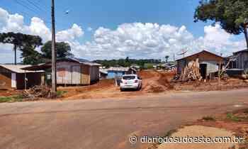 Índices habitacionais de Mangueirinha são atualizados em audiência pública - Diário do Sudoeste