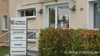 Corona Elbe-Elster: Hotspot in Finsterwalde – Delta-Variante bricht in Elbe-Elster aus - Lausitzer Rundschau