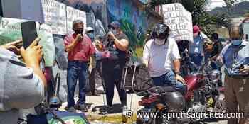 Denuncian despidos masivos en Apopa y Soyapango - La Prensa Grafica