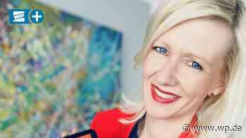 Winterberg inspiriert Anna Ferber aus Gelsenkirchen zu Buch - Westfalenpost