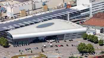 Audi Forum Neckarsulm öffnet wieder – für Besucher gibt's eine Besonderheit - echo24.de