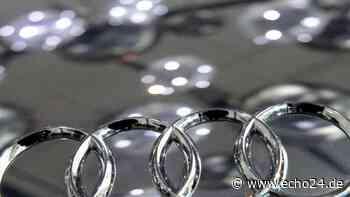 Audi Neckarsulm/Ingolstadt: Neue Corona-Regeln für Mitarbeiter ab heute - echo24.de