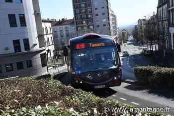 Des réunions publiques à Chamalières, Lempdes et Clermont pour repenser les transports de l'agglomération - La Montagne