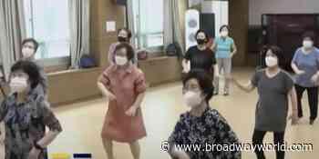 JoJo Siwa Dishes On New Dance Moms Episodes Amid Rumors