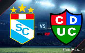 Cuándo juegan Sporting Cristal vs. Unión Comercio por las semifinales de la Copa Bicentenario - Bolavip Peru