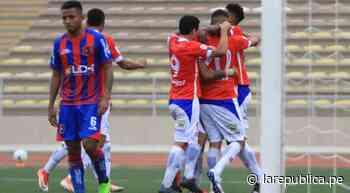 Resultado Unión Comercio vs Alianza Universidad: 4-1, resumen, video de los goles y todos los detalles del due - LaRepública.pe