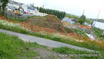 précédent Ligne Serqueux-Gisors : à Ferrières-en-Bray, les associations interpellent Hervé Morin - Paris-Normandie